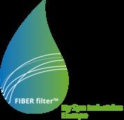 Fiber Filter
