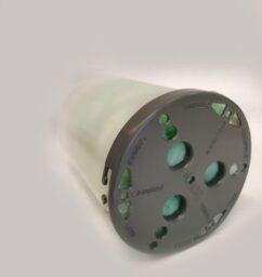 fiber-filter-5_compressed